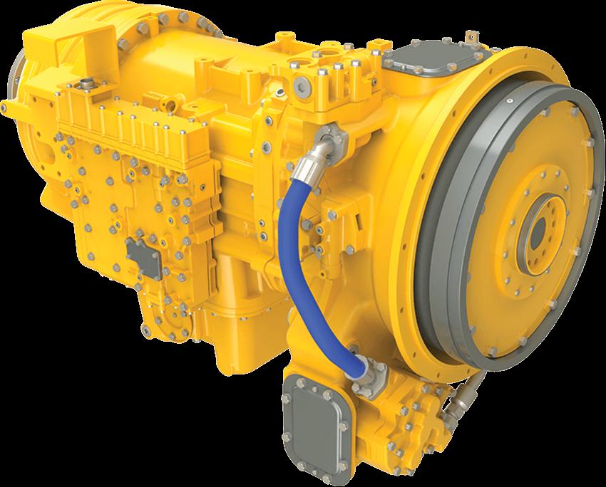 AVTEC — Powertrain Manufacturer in India | Powertrain components